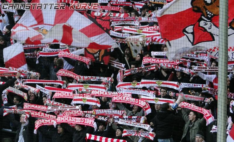 bl19 220111 Borussia Dortmund - VfB 1-1 --- 0029