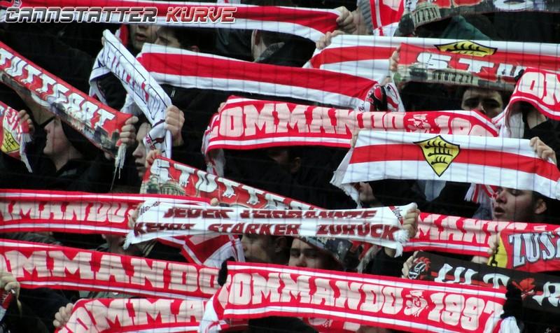 bl19 220111 Borussia Dortmund - VfB 1-1 --- 0036