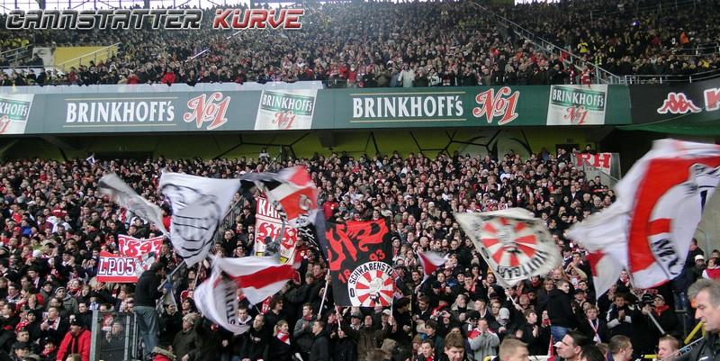 bl19 220111 Borussia Dortmund - VfB 1-1 --- 0040