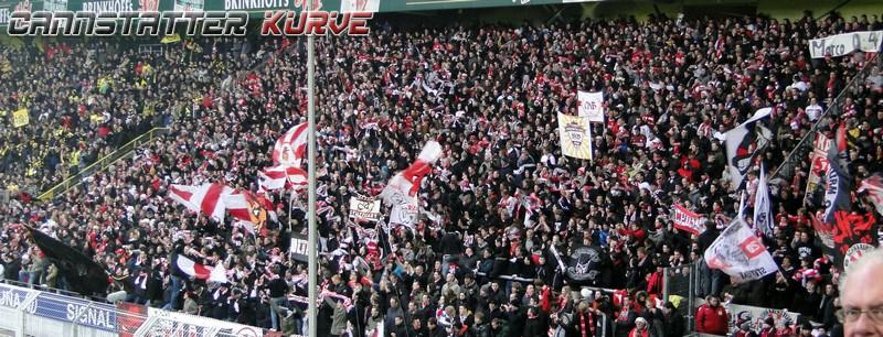bl19 220111 Borussia Dortmund - VfB 1-1 --- 0043