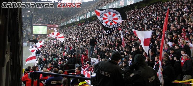 bl19 220111 Borussia Dortmund - VfB 1-1 --- 0048