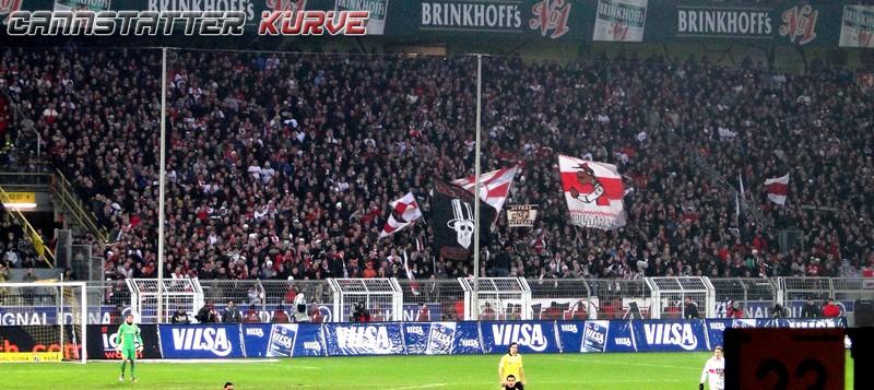 bl19 220111 Borussia Dortmund - VfB 1-1 --- 0053