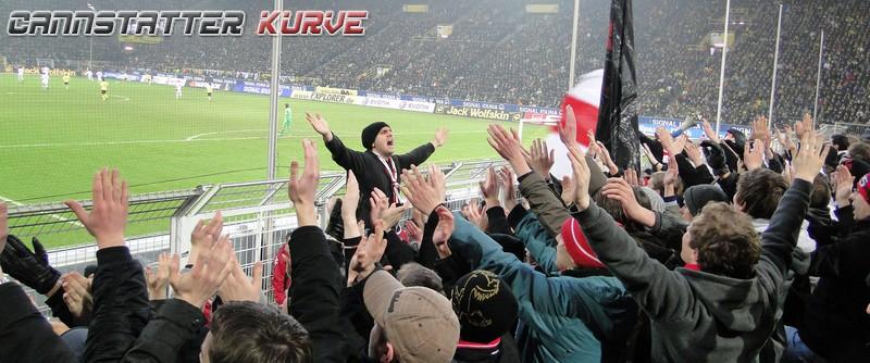 bl19 220111 Borussia Dortmund - VfB 1-1 --- 0056