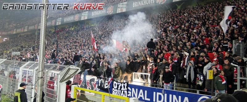 bl19 220111 Borussia Dortmund - VfB 1-1 --- 0074