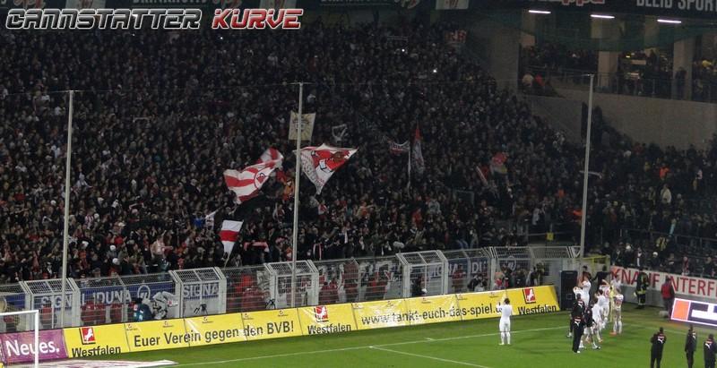 bl19 220111 Borussia Dortmund - VfB 1-1 --- 0082