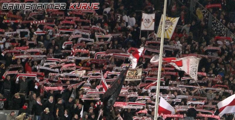 bl19 220111 Borussia Dortmund - VfB 1-1 --- 0084