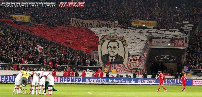 bl19 270113 VfB - FC Bayern Muenchen - Gegner - 023