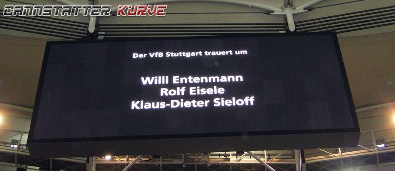 bl19 290112 VfB - Borussia Moenchengladbach 0-3 --- 0043