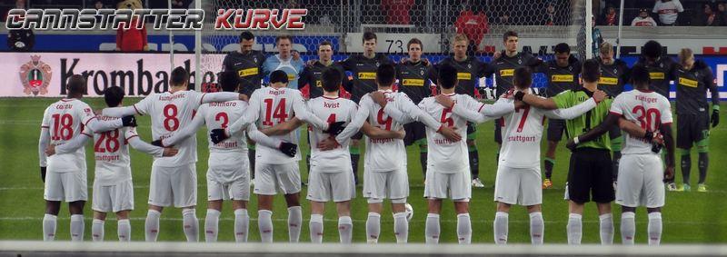 bl19 290112 VfB - Borussia Moenchengladbach 0-3 --- 0045 - 0040