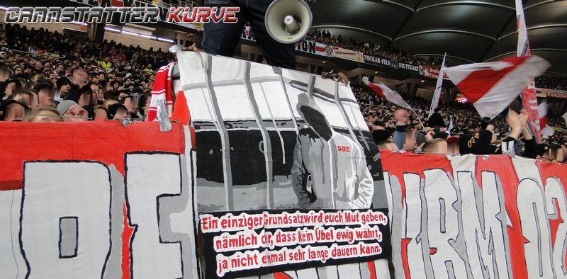 bl19 290112 VfB - Borussia Moenchengladbach 0-3 --- 0122