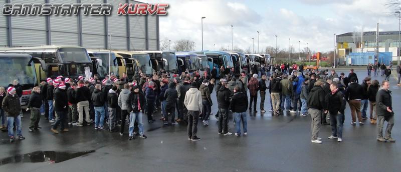 bl20 020213 Fortuna Duesseldorf - VfB - 003