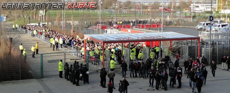 bl20 020213 Fortuna Duesseldorf - VfB - 034