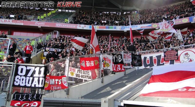 bl20 020213 Fortuna Duesseldorf - VfB - 099