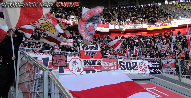 bl20 020213 Fortuna Duesseldorf - VfB - 162