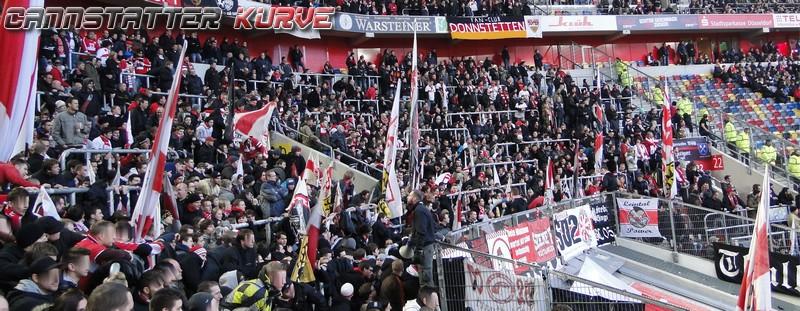 bl20 020213 Fortuna Duesseldorf - VfB - 201