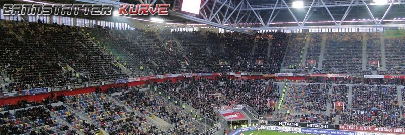 bl20 020213 Fortuna Duesseldorf - VfB - 208
