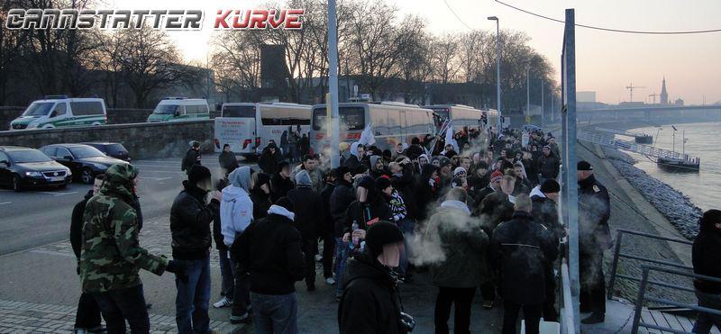 bl20 040212 Bayer 04 Leverkusen - VfB 2-2 --- 0004