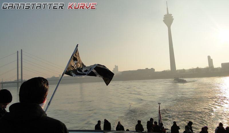 bl20 040212 Bayer 04 Leverkusen - VfB 2-2 --- 0018