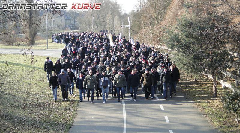 bl20 040212 Bayer 04 Leverkusen - VfB 2-2 --- 0162