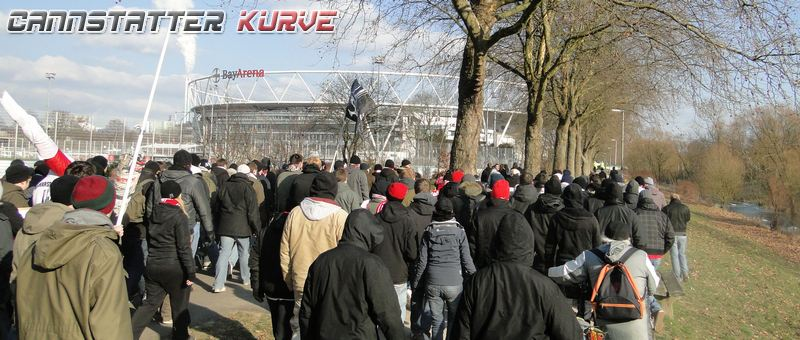 bl20 040212 Bayer 04 Leverkusen - VfB 2-2 --- 0196