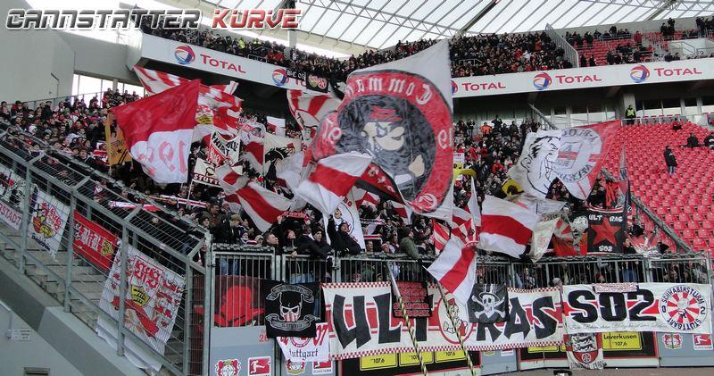 bl20 040212 Bayer 04 Leverkusen - VfB 2-2 --- 0242