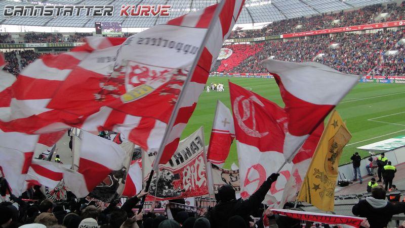 bl20 040212 Bayer 04 Leverkusen - VfB 2-2 --- 0243