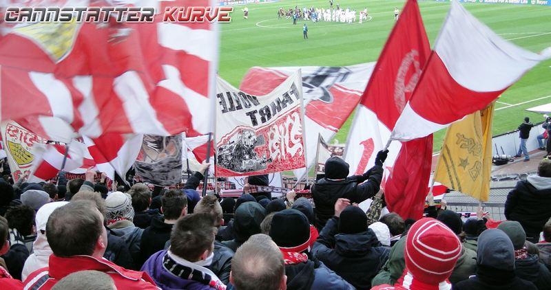 bl20 040212 Bayer 04 Leverkusen - VfB 2-2 --- 0246