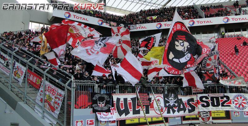 bl20 040212 Bayer 04 Leverkusen - VfB 2-2 --- 0248