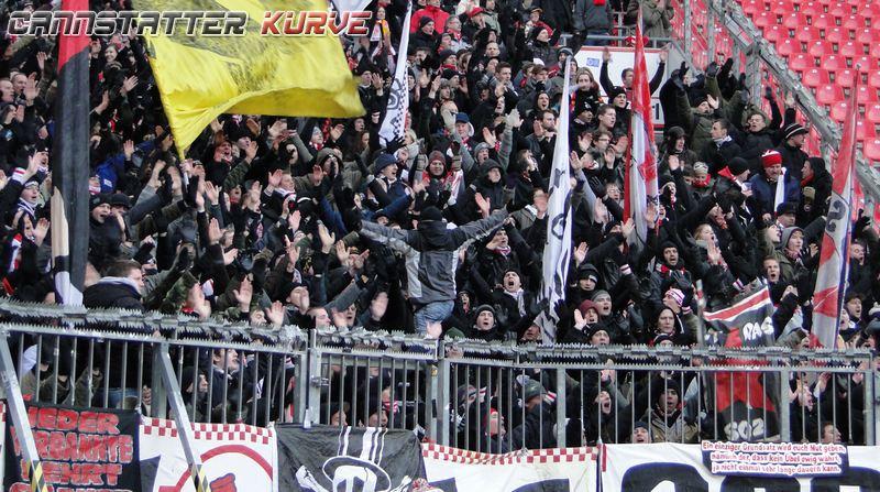 bl20 040212 Bayer 04 Leverkusen - VfB 2-2 --- 0258