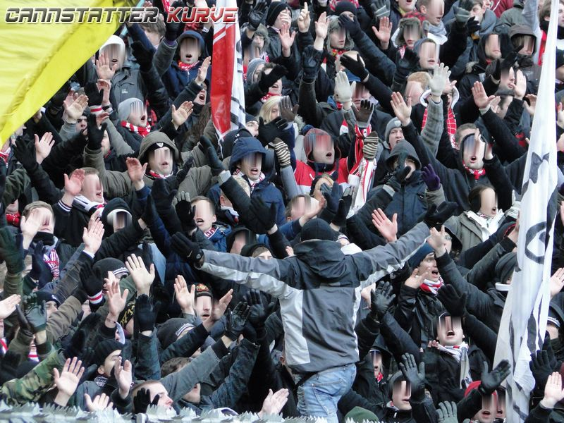 bl20 040212 Bayer 04 Leverkusen - VfB 2-2 --- 0259