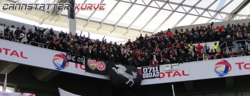bl20 040212 Bayer 04 Leverkusen - VfB 2-2 --- 0266