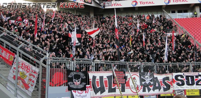 bl20 040212 Bayer 04 Leverkusen - VfB 2-2 --- 0273