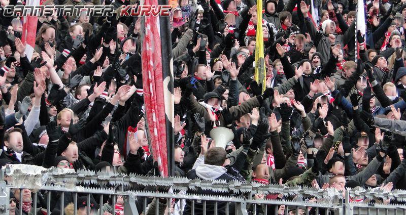 bl20 040212 Bayer 04 Leverkusen - VfB 2-2 --- 0277