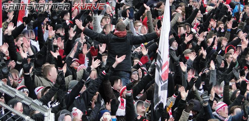 bl20 040212 Bayer 04 Leverkusen - VfB 2-2 --- 0279