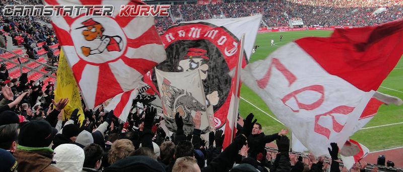 bl20 040212 Bayer 04 Leverkusen - VfB 2-2 --- 0281