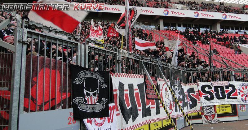 bl20 040212 Bayer 04 Leverkusen - VfB 2-2 --- 0284