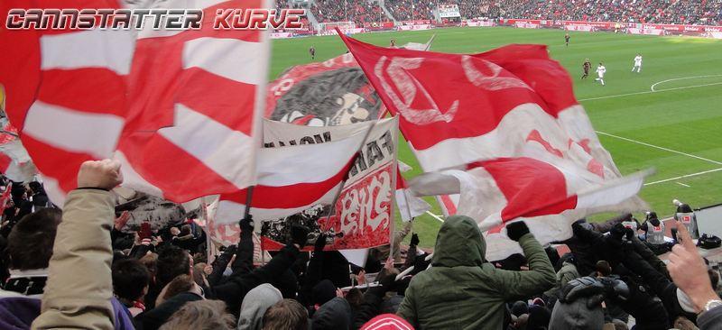 bl20 040212 Bayer 04 Leverkusen - VfB 2-2 --- 0286