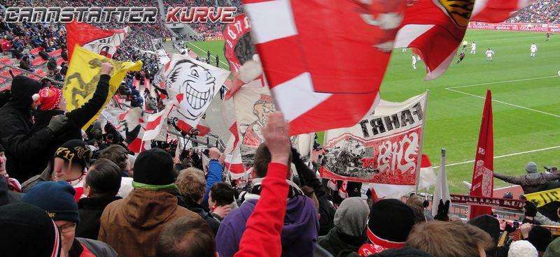 bl20 040212 Bayer 04 Leverkusen - VfB 2-2 --- 0287