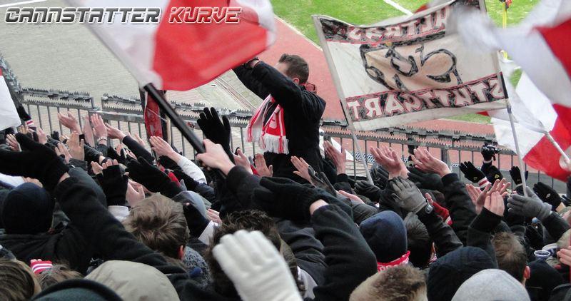 bl20 040212 Bayer 04 Leverkusen - VfB 2-2 --- 0297