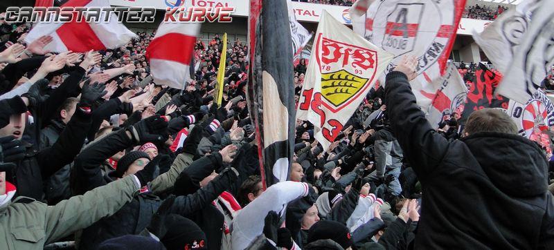 bl20 040212 Bayer 04 Leverkusen - VfB 2-2 --- 0299