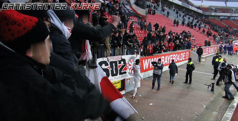 bl20 040212 Bayer 04 Leverkusen - VfB 2-2 --- 0320