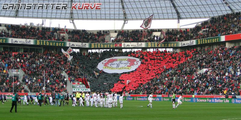 bl20 040212 Bayer 04 Leverkusen - VfB 2-2 Gegner --- 0008