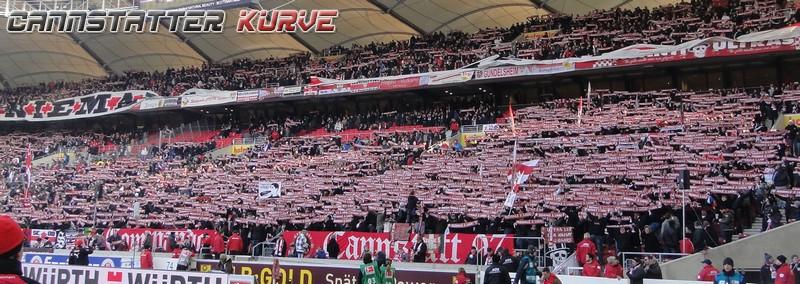 bl20 300101 VfB - SC Freiburg 0-1 --- 0017