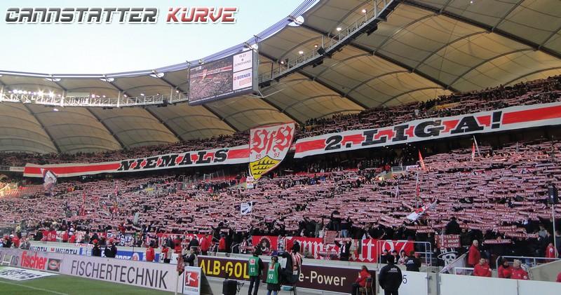 bl20 300101 VfB - SC Freiburg 0-1 --- 0027