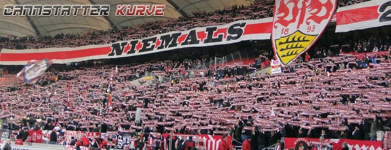 bl20 300101 VfB - SC Freiburg 0-1 --- 0033