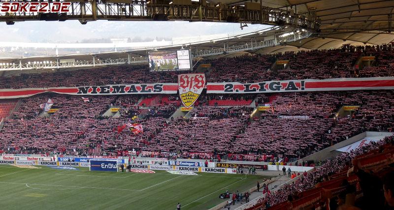 bl20 300101 VfB - SC Freiburg 0-1 --- 0035-2 Soke2.de