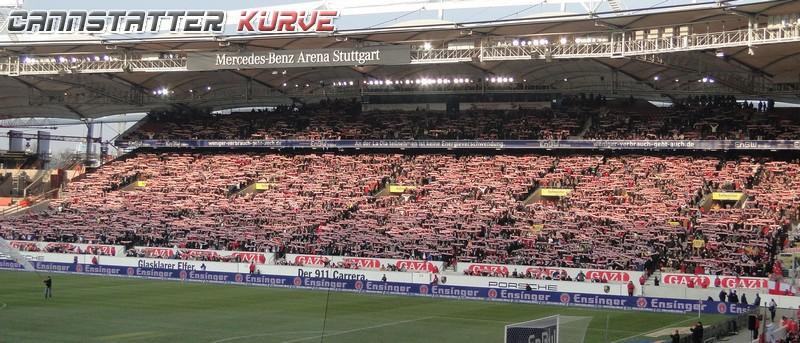bl20 300101 VfB - SC Freiburg 0-1 --- 0043