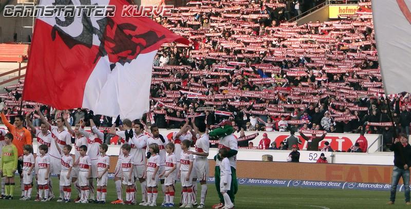 bl20 300101 VfB - SC Freiburg 0-1 --- 0048