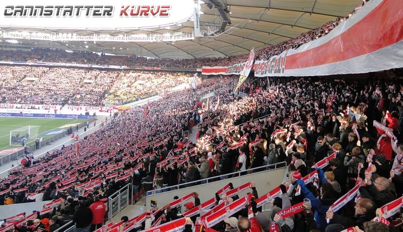 bl20 300101 VfB - SC Freiburg 0-1 --- 0050