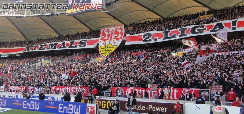 bl20 300101 VfB - SC Freiburg 0-1 --- 0055